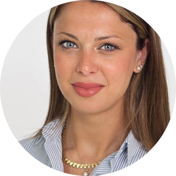 Dominique Pellecchia
